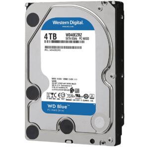 4tb wd hard drive western digital