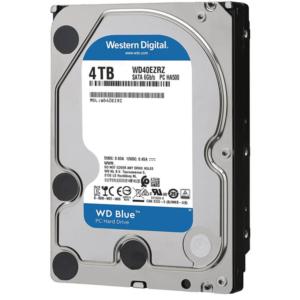 Hard Disk 4TB Intern...