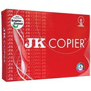 A3 Copier Paper JK 75