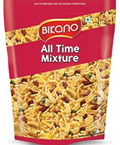 BIKANO ALL TIME MIXTURE 1 kg
