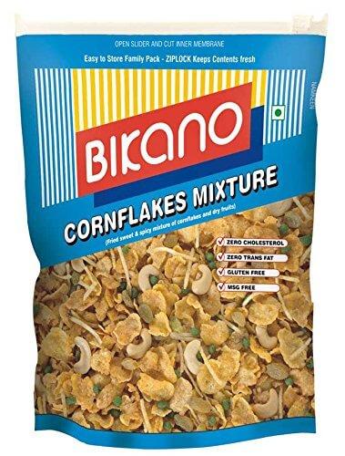 BIKANO CORNFLEX MIX 400g