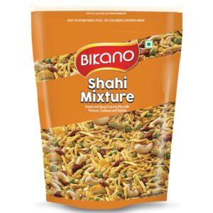 BIKANO SHAHI MIX 1 kg