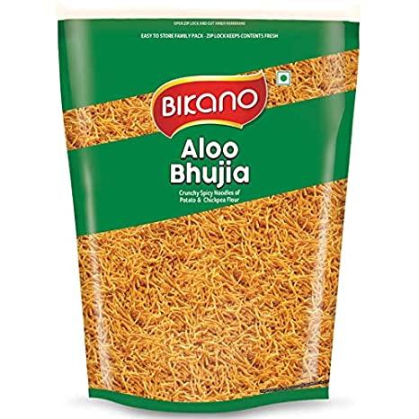 Bikano Alu Bhujia 1 kg