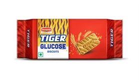 Britannia glucose biscuit