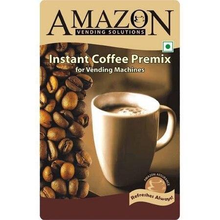 Coffee Primix Amazon