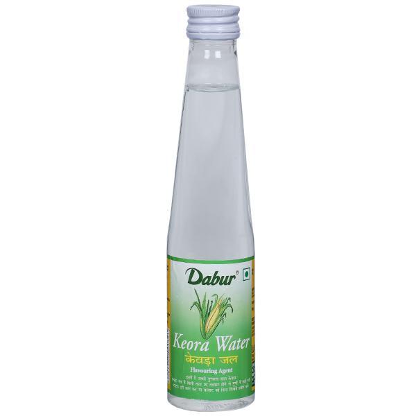 DABUR KEORA WATER 250 ml