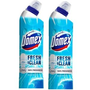 Domex ocean fresh 500 ml