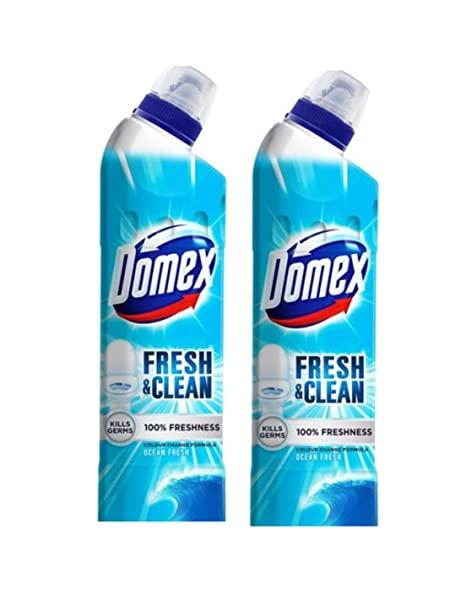 Domex ocean fresh 500 ml