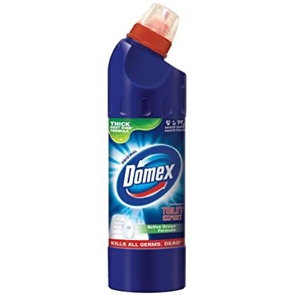 DOMEX TOILET CLNR 1l