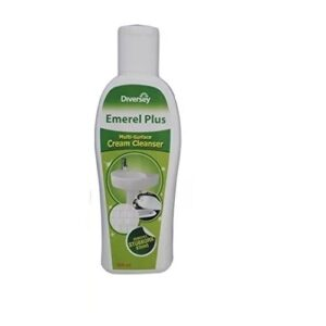 EMEREL PLUS 200ml
