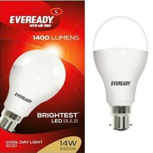 Eveready LED Bulb 14...
