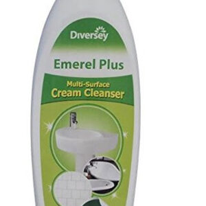 Emerel plus 500ml