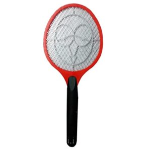 Fly Catcher Electric Racket