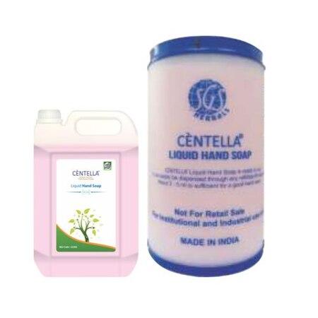 H-2 Centella- Liquid Hand Soap