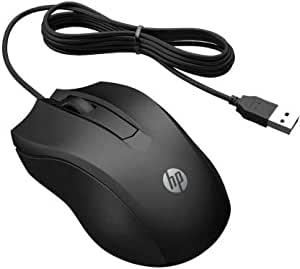 Hp mouse 900x