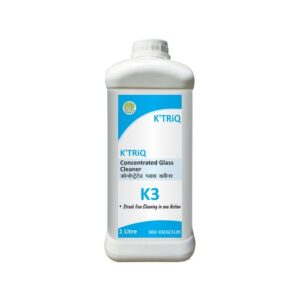 K -3 Glass Cleaner Concentrate 1l