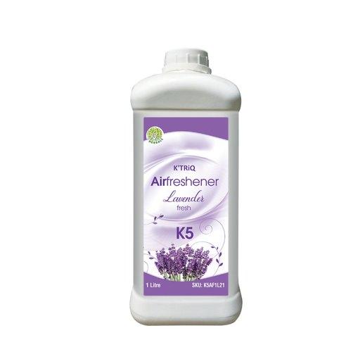 K-5 Airfreshner Lavender 1l