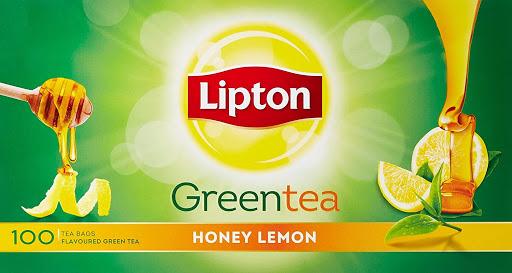 LIPTON HONEY LEMON 100'S TBLIPTON HONEY LEMON 100'S TBLIPTON HONEY LEMON 100'S TBLIPTON HONEY LEMON 100'S TBLIPTON HONEY LEMON 100'S TB