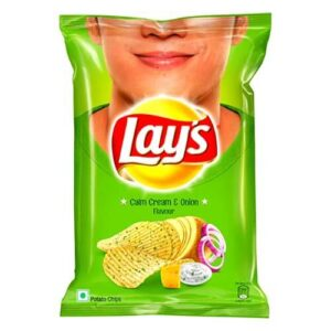 Lays-Potato-Chips