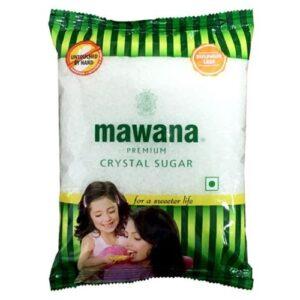 Mawana Premium Cryst...