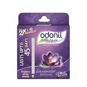 Odonil Airfreshner Lavender 75g
