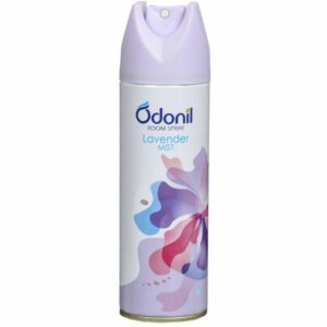 Odonil Lavender 190ml Spray