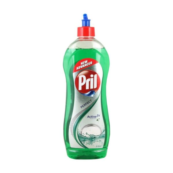 PRIL-LIQUID-750ml