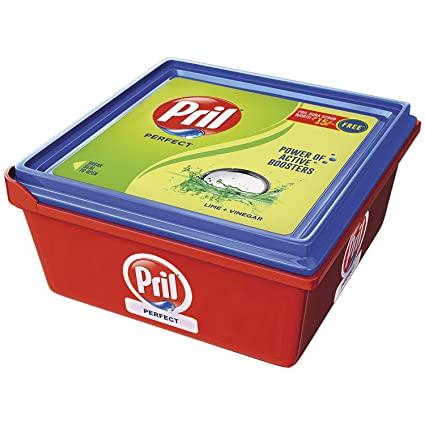 PRIL TUB 500 gm