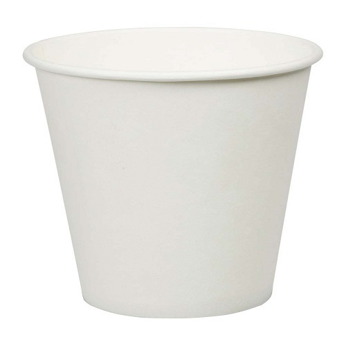 Paper Cup 90ml