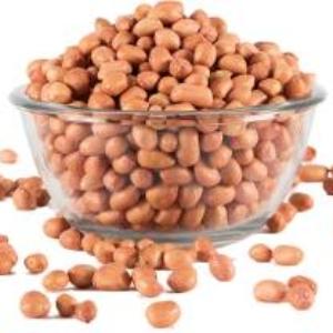 Raw Peanut 500G