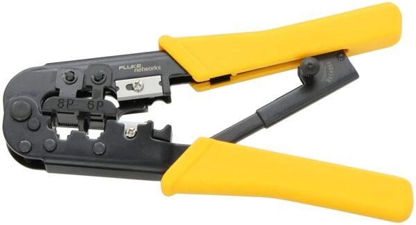 RJ Crimping Tool