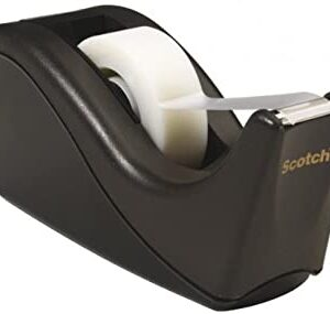 Scotch C60 Tape Dispenser