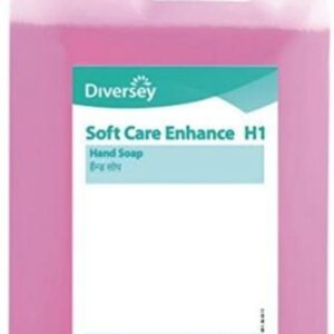 Softcare Enhance 5ltr