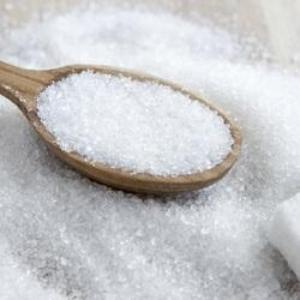 Premium Sugar (Loose)