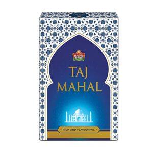 Taj Mahal Tea Toptai...
