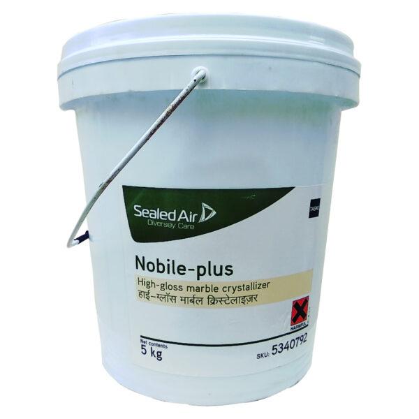 Taski Nobile Plus 5ltr