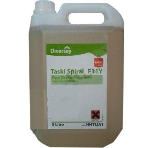 Taski_Spiral
