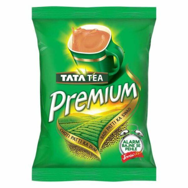 Tea Tata Premium
