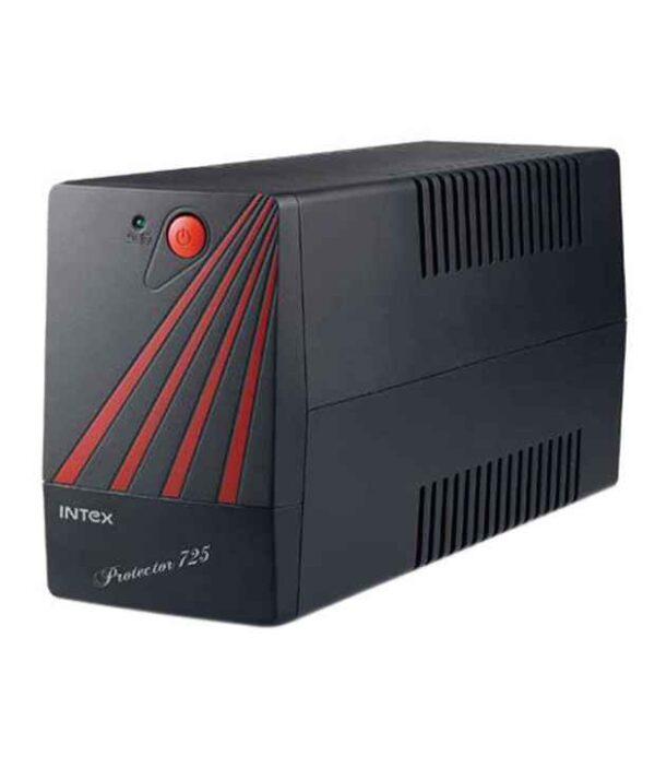UPS 600VA Intex