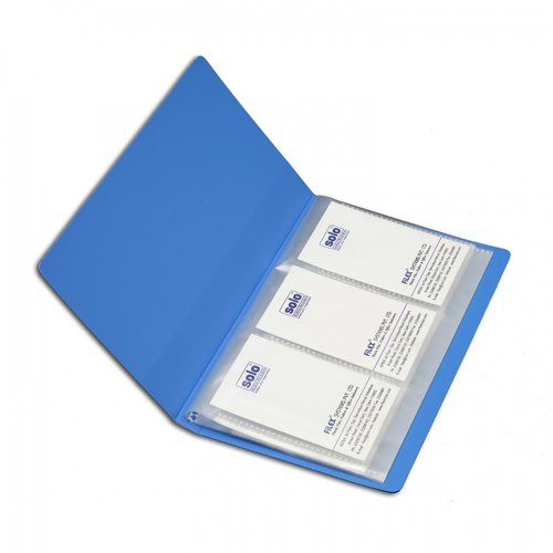 Visiting Card Holder 240