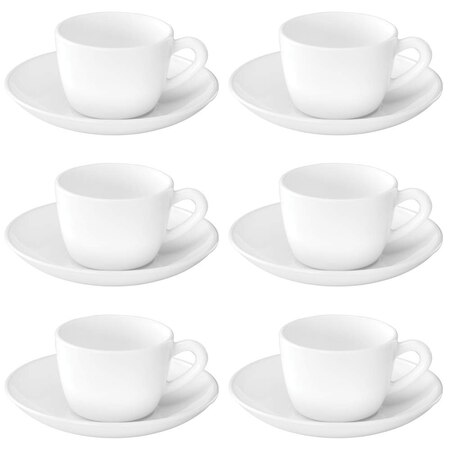 Borosil Coffee Mug