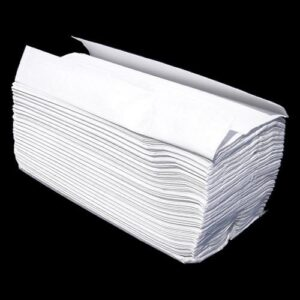 c-fold-tissue