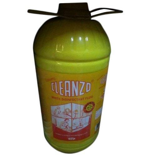 cleanzo-phenyl
