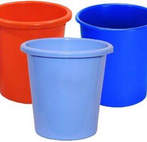 dustbin 7ltr