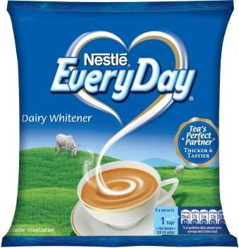 EVERYDAY DAIRY WHITENER 1kg PCH