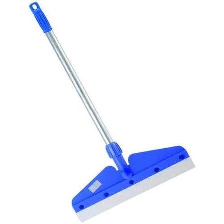floor wiper 18
