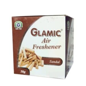glamic airfreshner