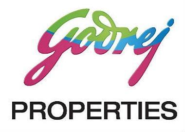(Manish baliyan, Godrej properties)
