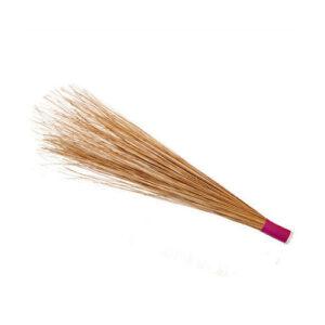 hard-brooms