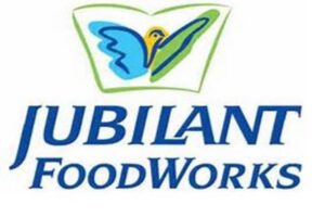 jubliant food works